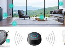 Amazon Alexa/Google Homeに対応するスマート家電はAnker製に期待!