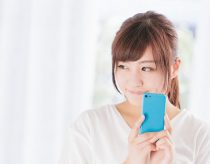 格安SIMで使用できる片手で持ちやすいSIMフリーのAndroidスマホを探してみた。