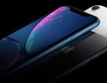 新型iPhone、Xシリーズの3機種が発表、価格・特徴・発売日を紹介!iPhone9は発表されず