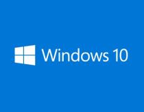 Windows10がリリース!しかし、多くの人は8月以降から?