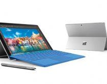 Surface Pro4国内発売決定!なにが変わったの?